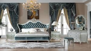 Victorian bed furniture Victorian Era Victorian Beds New Design Antique Luxury Bedroom Furniture Bed In Beds From Furniture On Group Antique Bananafilmcom Victorian Beds New Design Antique Luxury Bedroom Furniture Bed In