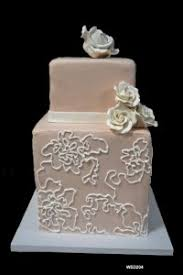 Wedding Cakes Gallery Three Brothers Bakery Houston Tx