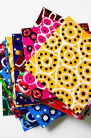 Basteln Malen Kuchen Backen Fensterfliesen Aus Fensterfolie Und Farbe