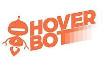 Все товары <b>Hoverbot</b> (Китай) купить Москва, ул. Ряжская, дом 13 ...