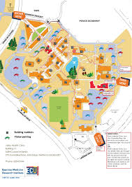 exercise medicine research institute contact vario health clinic How To Map An Ecu vario health clinic map how to map an ecu to a dspace tester