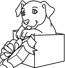 Small Picture Special Blank Coloring Pages Top Child Colorin 2061 Unknown