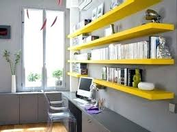 home office shelves ideas. Related Post Home Office Shelves Ideas I