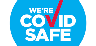 We are a COVID Safe School | Bethany College