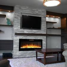 decoration spectrafire electric fireplace wont turn on electric