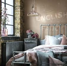 vintage looking bedroom furniture. Industrial Bedroom Decor Best Vintage Ideas On Style Furniture . Looking