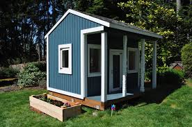 discover ways to construct a playhouse for your youngsters that is a collection of 31 free diy playhouse plans with pdfs s and instructions you may
