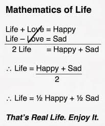 and yes this is correct math due to the fact that it is
