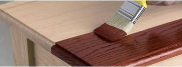 Oak wood for furniture Poplar Pay Attention To How Long You Leave The Stain On The Wood Before Wiping Off Any Unabsorbed Liquid Facebook How To Stain Wood Wood Staining Tips Minwax