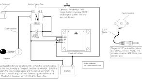 how to disable garage door sensors genie garage door sensor bypass how to disable garage door sensors craftsman garage door opener wiring diagram fresh garage door safety