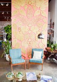 pigment shop in san diego wall art wall decor styling idea home goods store design decor mid century modern chairs color apartment ideas on home goods store wall art with pigment shop in san diego wall art wall decor styling idea home