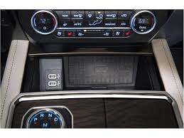 2018 ford expedition interior. Beautiful Ford 2018 Ford Expedition Interior Photos On Ford Expedition Interior