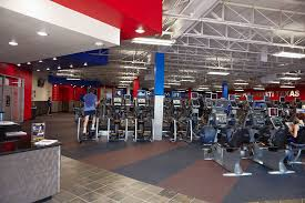 freedom fitness of corpus christi texas