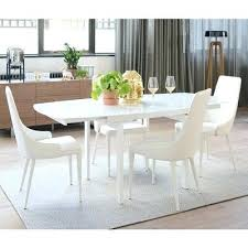 extending round glass dining table extending 4 6 dining table white glass extending glass dining table