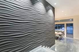 3d wall art 3d au dunes 3d wall panels herbert st 14 800x533 on 3d wall art panels melbourne with wall art ideas