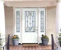 entry door glass inserts replacement front door glass insert replacement front door glass inserts entry door