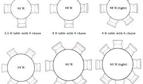 tablecloth for 6 foot folding table 6 foot round table seats how many regarding 6 foot