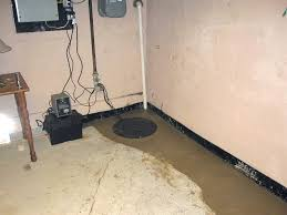 What to Expect with Basement Waterproofing | Angie\u0027s List