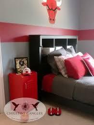 ... Amazing Ideas Jordan Bedroom Large Michael Jordan Original Nike Air  Jordans Shoe Wall Art ...