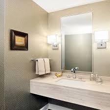 modern bathroom sconce lighting. latest modern bathroom sconce with wall sconces led lights image of lighting e