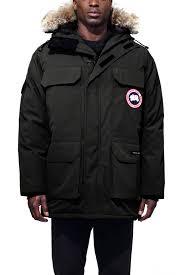 ... Expedition Parka   Men   Canada Goose
