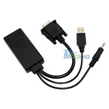 usb a type to 3 5mm jack plug audio data cable wiring diagram usb 3 5 mm stereo jack wiring diagram images on usb a type to 3 5mm jack