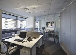 Pictures office Wikipedia Altiqa Better Homes And Gardens Furniture For Office And Office Furniture