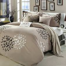 high end comforters sets in expensive fancy bedding luxury design