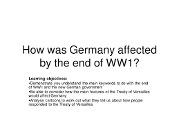 consequences of the treaty of versailles by mrdrcarter teaching consequences of the treaty of versailles by mrdrcarter teaching resources tes