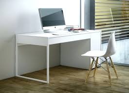 modern home office chairs. desk home office wood computer tables furniture ideas pinterest marvelous design modern chairs