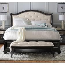 Palliser Bedroom Furniture Palliser Bedroom Furniture