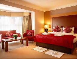25 Bedroom Design With Beautiful Color Schemes Aida Homes Awesome Color  Bedroom Design