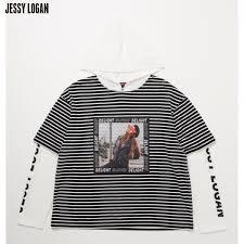 Jessy Logan ジェシーローガン イオンのベビーキッズおもちゃ