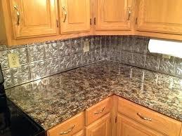 best kitchen paint kit granite within decor prefab countertops prefabricated bathroom