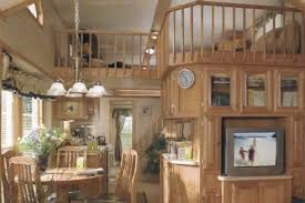 model home furniture for sale. Model Home Furniture For Sale S