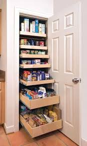 small pantry shelving ideas photobucket small pantry storage