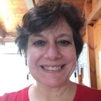 PeerJ - Profile - Hilary Morrison