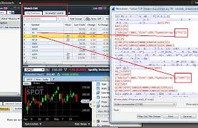 Are You Trading Stocks Securely Exposing Security Flaws In