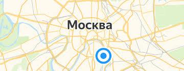 <b>Вазы Неман</b> — купить на Яндекс.Маркете