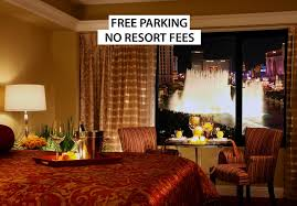 Two Bedroom Suites Las Vegas Hotels Style Property