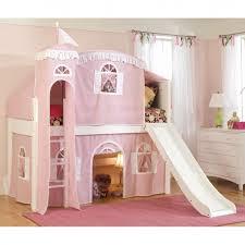 Small Desks For Kids Bedroom Bedroom Kids Bedroom Sweet Kids Playroom Design For Girls With