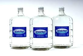 5 gallon glass water dispenser 5 gallon glass bottles free water dispenser with spigot 5 gallon