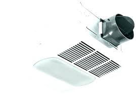 ceiling mounted exhaust fan ceiling mounted fan ceiling mounted exhaust fan whisper ceiling fan medium size ceiling mounted exhaust fan