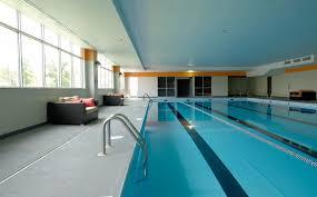 indoor gym pool. Prev Indoor Gym Pool G