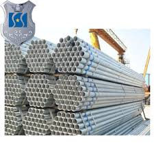 Jindal Gi Pipes Jindal Gi Pipes Suppliers And Manufacturers