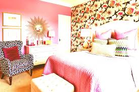 bedroom ideas for teenage girls with medium sized rooms. Fine Ideas Bedroom Cool Year Old Ideas Girl Purple And Pink Intended For Teenage Girls With Medium Sized Rooms M