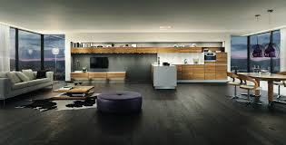 contemporary apartment furniture. Contemporary Apartment Furniture