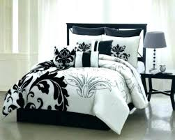 ikea bedspread bedspreads white comforter twin bed set king size quilt sizes singapore duvet canada