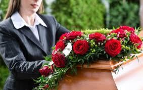 Die 20 Beliebtesten Trauersprüche Für Trauerkränze Schleifentexte