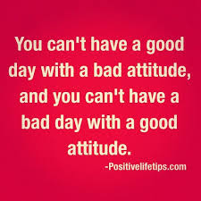 Bad Attitude Quotes Enchanting Pictures Of Bad Attitude Quotes Tumblr Kidskunst